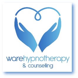Ware Hypnotherapy